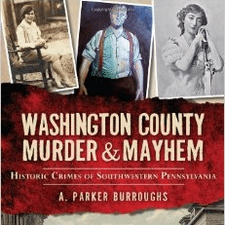 Washington Couny Murder & Mayhem-225