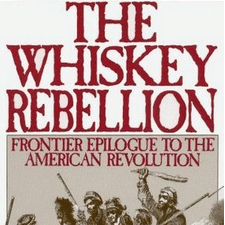 whiskey rebellion-225.jpg