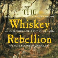 whiskey rebellion leaders-225
