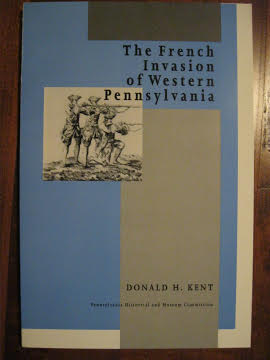 the-french-invasion-of-western-pennsylvania
