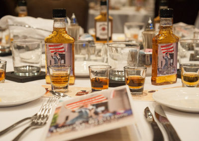 rs_20180720_WhiskeyRebellionDinner-5440