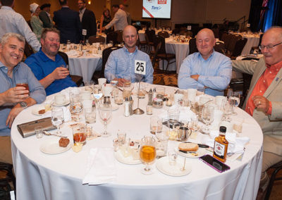 rs_20180720_WhiskeyRebellionDinner-5772