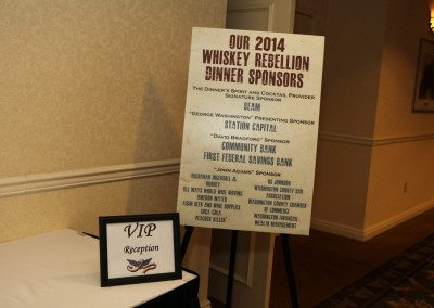 WhiskeyRebellion14-112